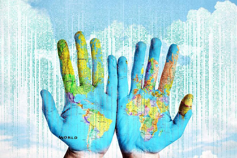 Open Educational Resources sind Lehr- und Lernunterlagen, die frei verfügbar sind. Noch nicht überall etabliert, sind sie mittlerweile jedoch ein fixer Bestandteil universitärer Lehre. Foto: Pixabay.com