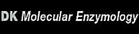 DK Molecular Enzymology