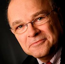 Univ.-Prof. Dr.iur. Josef Marko