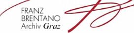 Franz Brentano-Archive