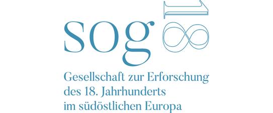 Gesellschaft zur Erforschung des südöstlichen Europas