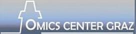 OMICS-Center Graz