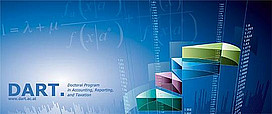 Doctoral Program in Accounting, Reporting and Taxation