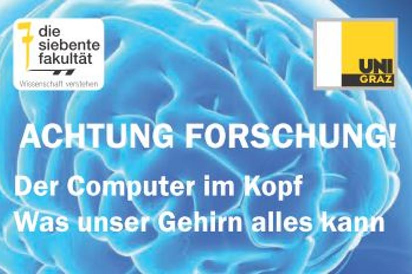 (c) Karl-Franzens-Universität Graz