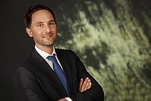 Assoz. Prof. Mag.iur. Dr.iur. Thomas Schoditsch