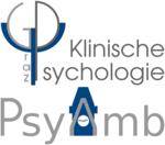 Logo Psyamb