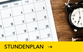 Stundenplan Lean Management