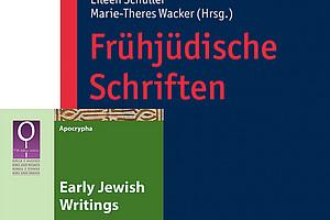 Titelseite Bibel und Frauen Bd. 3.1