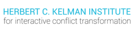 Kelman Institute