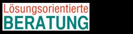 Logo Lösungsorientierte Beratung