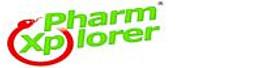 PharmXplorer - Lern- und Weiterbildungsplattform