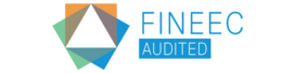 Finnish Higher Education Evaluation Council (FINHEEC)