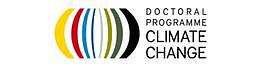 Doktoratskolleg Klimawandel