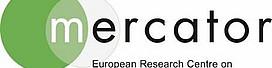 Mercator European Research Centre