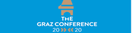 The Graz Conference