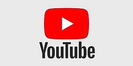 REWI auf YouTube