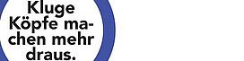 Doktoratsprogramme für GEWI-Doktorand/innen