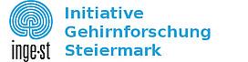 Initiative Gehirnforschung Steiermark