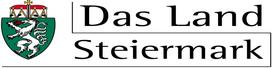 Gefördert von: Land Steiermark