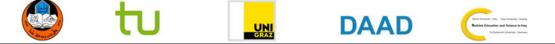Logos RESI