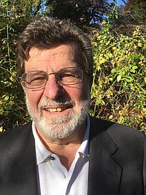Em.Univ.-Prof. Dr.iur. Christian Brünner