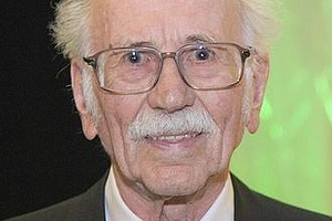 Prof. Mittenecker