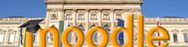 Weitere Informationen für Angehörige der Universität Graz (auf das Bild klicken, anmelden bzw. registrieren und unter 'Navigation' auf 'Kursübersicht' klicken, im Bereich 'Fakultäts- und Institutsübergreifende Projekte' finden Sie uns)