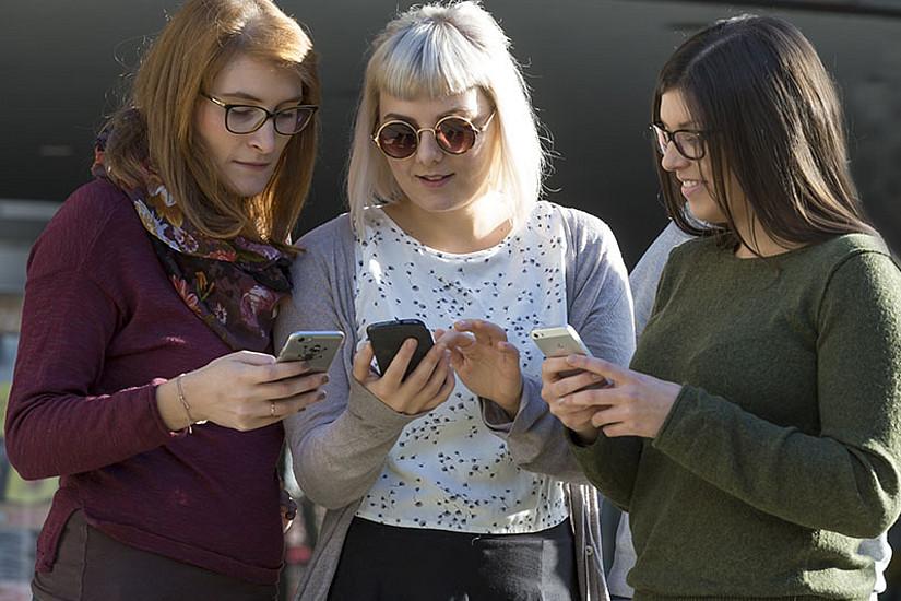 Die Universität Graz unterstützt Studentinnen gezielt bei den ersten Karriereschritten in der Berufswelt.Foto: Uni Graz/Lunghammer