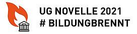 Die österreichischen Universitätsinstitute für Europäische Ethnologie/ Kulturanthropologie/ Kulturanalyse zur geplanten Universitätsgesetz-Novelle