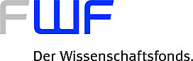 FWF - Der Wissenschaftsfonds