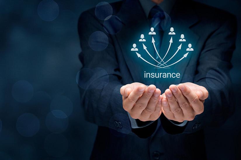 Seit 30 Jahren bietet der Universitätslehrgang für Versicherungswirtschaft eine fundierte Ausbildung und exzellente Zusatzqualifikation. Bewerbungen sind jetzt noch möglich. Foto: Jakub Jirsák/stock.adobe.com
