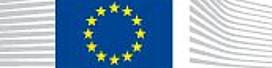 EU EACEA-Website