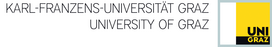 Vice-Rector for Research and Junior Researchers' Promotion