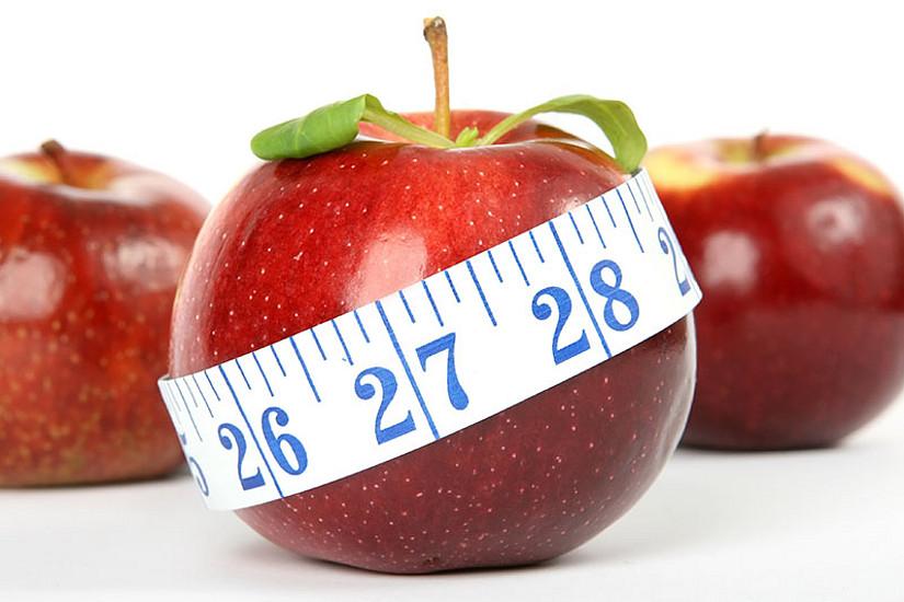 Regelmäßiges Fasten ist prinzipiell gesund - unter den aktuellen Umständen sollte man es vorsichtshalber aber lieber bleiben lassen. Foto: Shutterbug75/pixabay.com