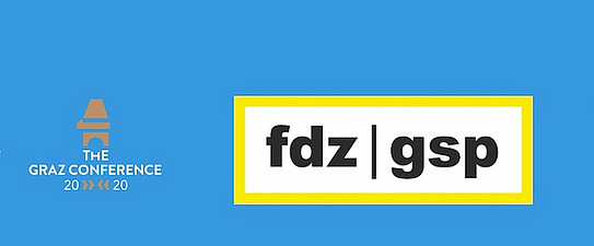 FDZ Geschichte, Sozialkunde und Politische Bildung