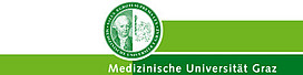 Kooperationspartner: Medizinische Universität Graz