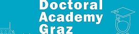 Doctoral Academy Graz