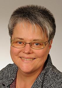 Ao.Univ.-Prof. Mag. Dr.rer.nat. Ilona Papousek