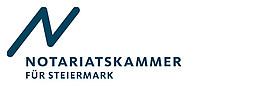 Logo Notariatskammer Steiermark