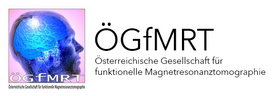 ÖGfMRT-Logo