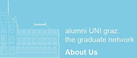 Mission statement of alumni UNI graz