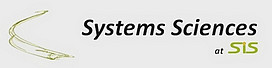 System Sciences