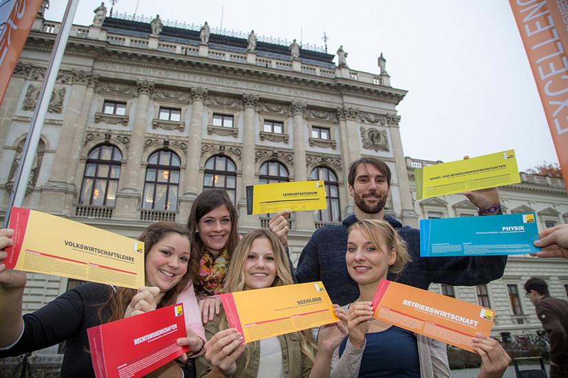Online Uni Graz