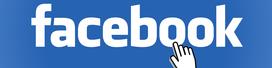 Facebook-Seite des Instituts