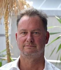Univ.-Prof. Dr.rer.pol. Michael Finus