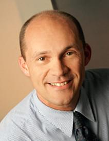 Univ.-Prof. Mag. Dr.rer.nat. Christian Oliver Kappe