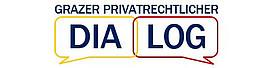 Grazer Privatrechtlicher Dialog - Startseite