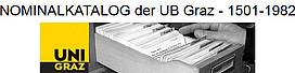 Imagekatalog 1501-1982