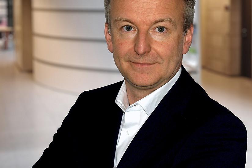 Prof.Dr. Christian Bergauer, Datenschutzbeauftragte/r, UNI for LIFE
