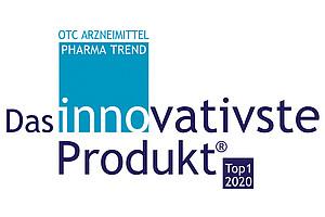 Das innovativste, rezeptfreie Medikament Deutschlands ist in diesem Jahr spermidineLIFE®, das von einem spin-off der Universität Graz hergestellt wird.